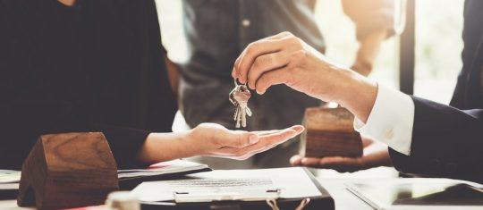 Logements à Nyon agence immobilière